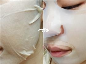 Mặt nạ silicon - trợ thủ đắc lực cho nàng mê đắp mặt nạ dưỡng da