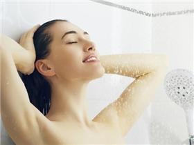 5 sai lầm tai hại khi tắm ai cũng mắc ít nhất 1 điều mà không biết