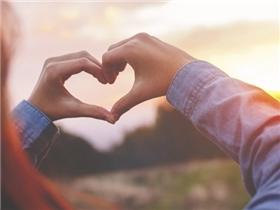 6 cách giúp bạn tìm thấy tình yêu đích thực trong năm nay
