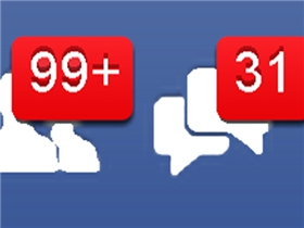 Có nhiều bạn bè trên mạng xã hội giúp bạn sống thọ hơn?