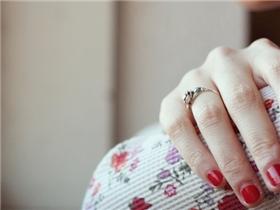 7 lí do khiến người ta không muốn li hôn dù đã hết yêu