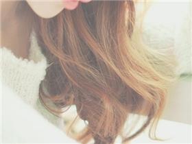 Tôi muốn yêu một người cho tôi đủ sự chân thành...