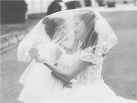 7 lý do tuyệt vời để đàn ông ngày nay muốn kết hôn với mẹ đơn thân