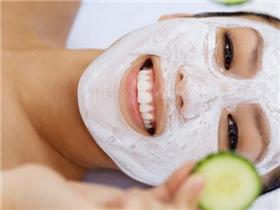 Da mặt tha hồ lên tông, hết mụn, ẩm mịn nhờ 10 loại mặt nạ dễ làm