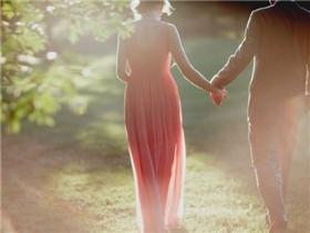 6 vấn đề mà phụ nữ mới cưới hay suy nghĩ nhiều nhất