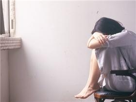 7 lợi thế nếu bạn yêu một người đã từng bị đổ vỡ trong tình cảm
