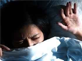 Làm 5 điều này trước khi ngủ, chả trách sao bạn hay gặp ác mộng