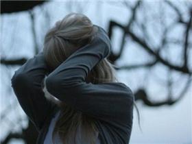 10 điều không nên dung túng trong tình yêu
