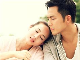 10 sai lầm phổ biến nhất có thể phá hủy tình yêu và hôn nhân của bạn