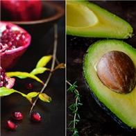 Những sự thật khó tin về các loại thực phẩm quen thuộc
