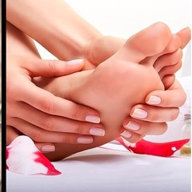 10 cách trị mùi hôi chân nhanh chóng và cực hiệu quả