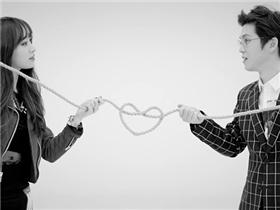 8 dấu hiệu cảnh báo không nên bỏ qua trong tình yêu