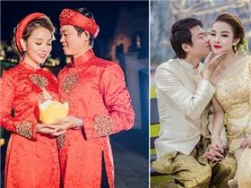 Cặp đôi Việt mạnh tay chi 1 tỉ đồng chụp ảnh cưới đẹp như mơ
