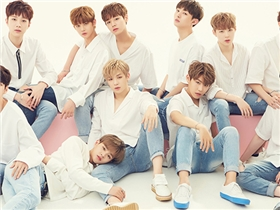 Thực hư chuyện cựu nhân viên Mnet tung bằng chứng sắp đặt kết quả của Wanna One?