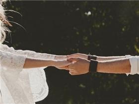 10 câu chuyện có thật chứng tỏ tình yêu đích thực vẫn luôn tồn tại