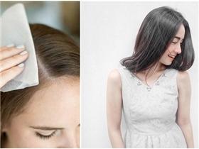 Mẹo làm tóc khô nhanh chẳng cần máy sấy giúp tóc ít hư tổn