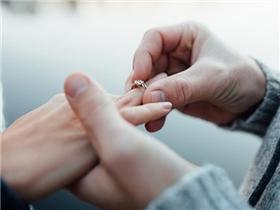 13 dấu hiệu chính xác cho thấy bạn đã yêu và cưới đúng người