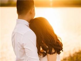 5 phẩm chất cần có ở một chàng trai nếu bạn muốn tính chuyện dài lâu