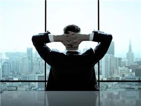 Cần nhìn những điểm nào để biết tương lai chàng sẽ giàu hay nghèo?