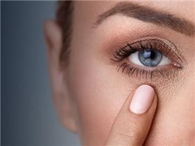 Đây là lý do khiến mắt bạn đầy ghèn sau khi ngủ dậy