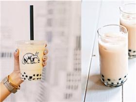 """Có gì trong li trà sữa 50.000 - 60.000 mà dù đắt tiền giới trẻ vẫn """"đổ xô"""" uống"""