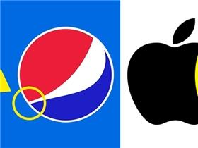 """Bạn sẽ phải há hốc mồm với bí mật của những logo """"huyền thoại"""" nổi tiếng này"""