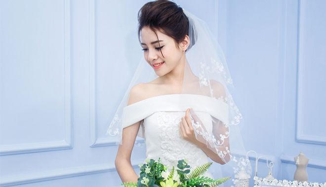 10 điều tuyệt đối không được quên nếu muốn có một ngày cưới hoàn hảo