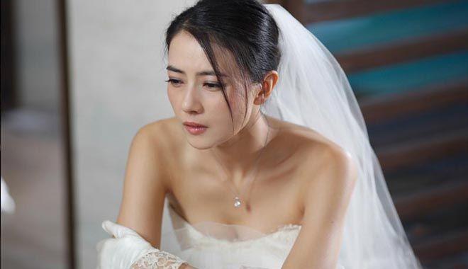 Dù ngày cưới gần kề nhưng nếu chàng có những dấu hiệu này bạn vẫn nên suy nghĩ lại