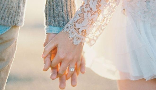 Chuyên gia tiết lộ 8 đặc điểm của người đàn ông mà bạn nên kết hôn