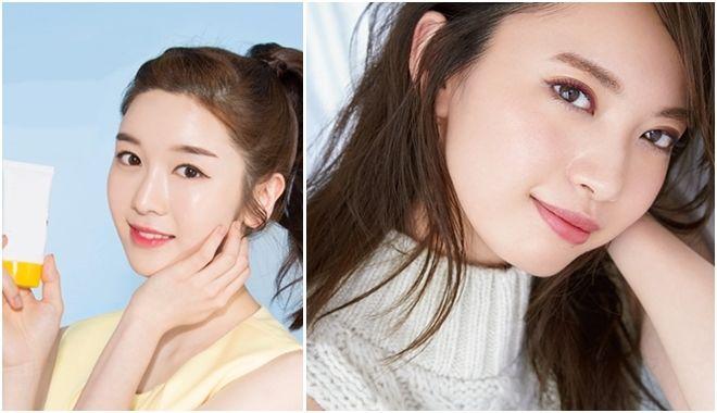 Chỉ với 4 bước chăm sóc da đơn giản này giúp phụ nữ Nhật đã sở hữu làn da đáng ghen tị