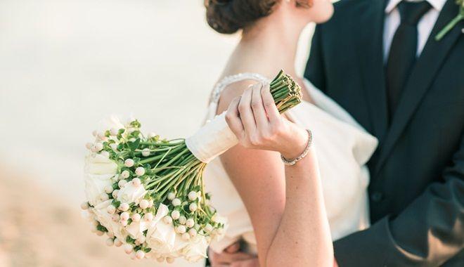 4 lí do vì sao kết hôn sẽ giúp bạn có một cuộc đời hạnh phúc hơn