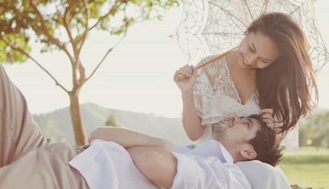 4 đặc điểm của người phụ nữ khiến đàn ông vừa nhìn là muốn yêu