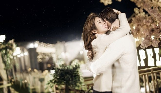 Duy trì thói quen này mỗi đêm sẽ giúp bạn có một cuộc hôn nhân hạnh phúc