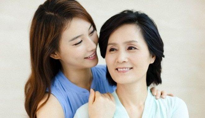 6 cách giúp bạn được mẹ chồng yêu thương hơn sau những mâu thuẫn