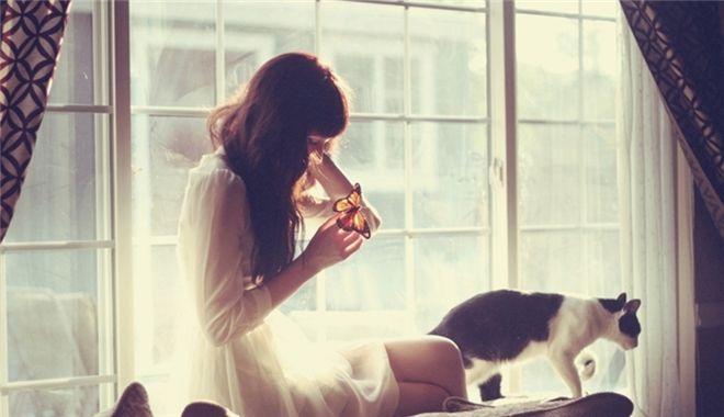 Những kiểu tình yêu nhất định chỉ mang đến tổn thương và sớm tan vỡ
