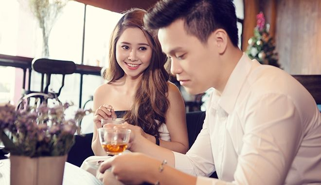 6 nguyên tắc hẹn hò cực thông minh dành cho nàng đang giai đoạn tìm hiểu
