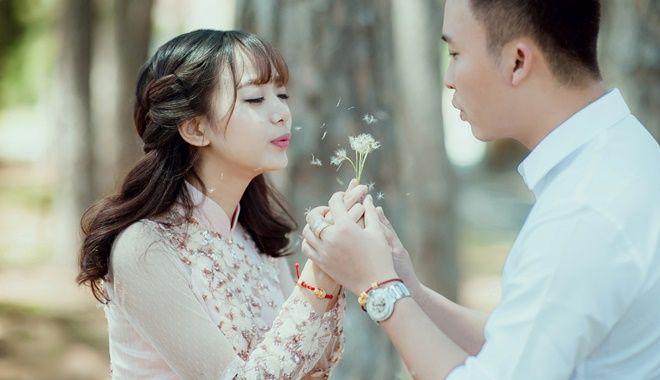 Top 4 nàng giáp sẽ đổi đời trở nên giàu sang phú quý nếu kết hôn trễ