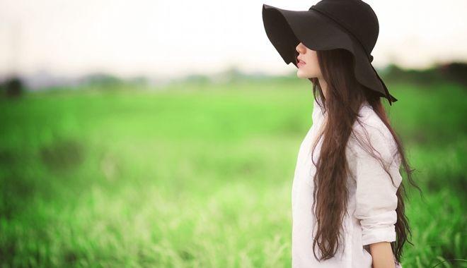 4 cách tuyệt vời để bạn xóa sạch hình bóng của người yêu cũ