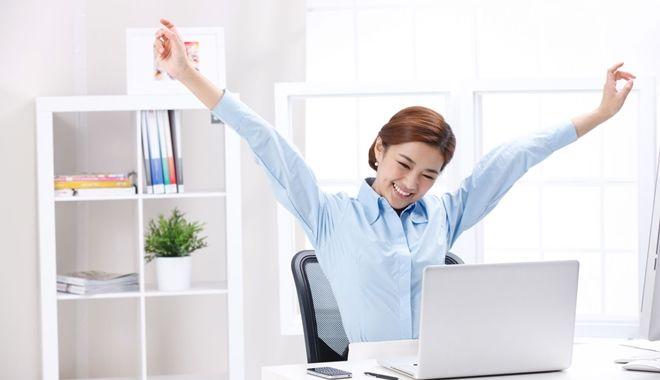 4 việc nên làm theo phong thủy sẽ giúp bạn nhanh chóng thăng quan tiến chức
