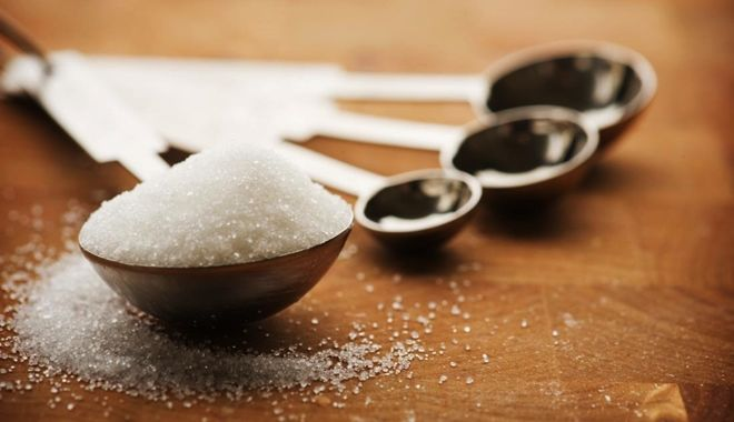 5 cách dễ dàng giúp bạn giảm lượng đường trong cơ thể