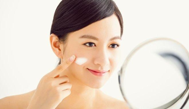 5 thời điểm cho thấy bạn nên thay đổi cách chăm sóc da ngay lập tức