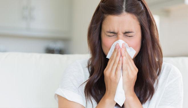 Những sai lầm phổ biến khi hắt hơi bạn cần phải biết và sửa ngay