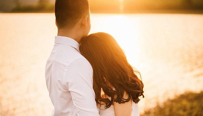10 điều mà các cặp đôi nên làm cùng nhau nếu như muốn duy trì tình yêu