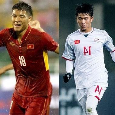 Đây chính là những người hùng thầm lặng của U23 Việt Nam