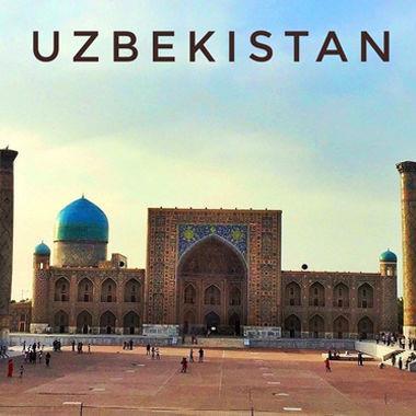 Những điều ấn tượng về Uzbekistan – đối thủ nặng kí của  U23 Việt Nam tại trận chung kết