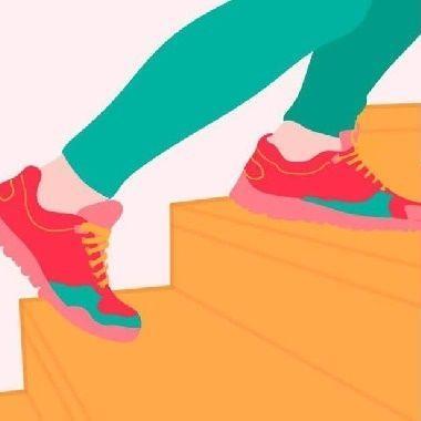 Những cách tự kiểm tra sức khỏe tại nhà vô cùng chính xác