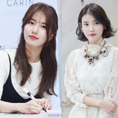 Không phải V-line, những idol Kpop chứng minh đã đến thời đại của các cô gái mặt tròn rồi!