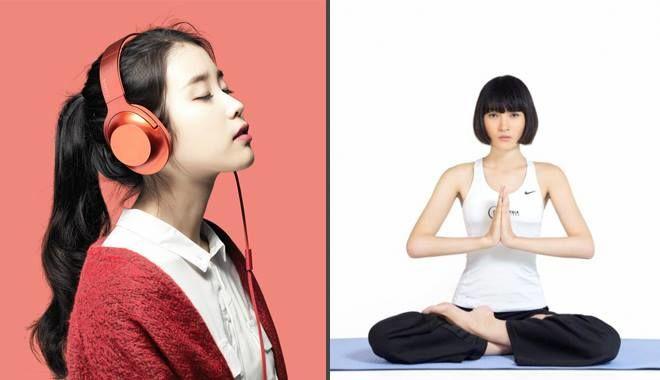 Những cách rèn luyện đơn giản giúp não bộ thông thái hơn gấp bội
