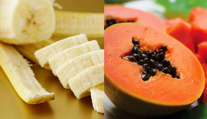 Thường xuyên dùng những thực phẩm này vào bữa tối sẽ giúp da trắng, dáng thon