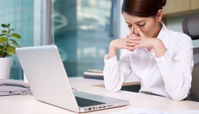 Ngồi nhiều - nguyên nhân khiến dân văn phòng phải đối mặt với đủ thứ bệnh
